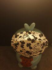 Mundschutz Behelfsmaske Waschbar mit Snoopy