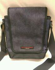 Ralph Lauren Soft Bags for Men with Adjustable Straps
