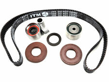 For 2000-2009 Toyota Tundra Timing Belt Kit 42681YW 2001 2002 2003 2004 2005