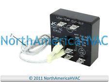 Usa Freeze Protection Module Low Temp Cut Out Icm310