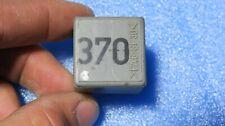 Audi A4 A6 A8 - Relais N.370 RELAY 8D0951253 / SHO 899312000 / 50A 12V / Grey