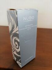 Nubo Cell Dynamic Cooling After Shave Moisturiser Spf 20 BNIB