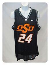 007970b7562 Oklahoma State Cowboys NCAA Jerseys for sale | eBay