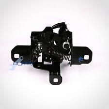 New Hood Latch Lock for VW BORA JETTA GOLF MK4 1J0823509E