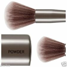NAKED COLOR URBAN GOOD KARMA LARGE POWDER BRUSH FOR FACE DECAY MAKEUP APPLICATOR