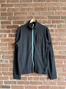 Lululemon Men's P3 Jacket, Size Large