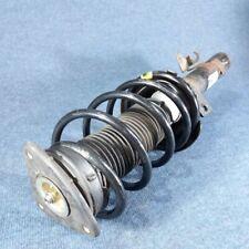 Ford Focus II (Da _) 1,6 Coilover SX Davanti Ammortizzatore Molla Ammortizzatori