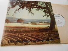 THE SOUTHERN-AIRES QUARTET SING THE FARMER AND THE LORD SIGNED BY 3, ,m-,scarce