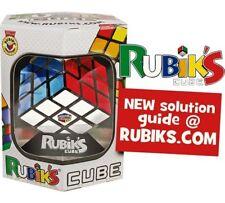 Nouvelle Marque Rubik's Cube Solving Skills with the Classic jeu de puzzle cube de rubik