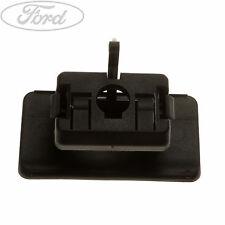 Genuine Ford Glove Compartment Lock 6747895