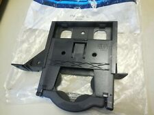 NOS 1997 - 1999 Ford Contour Console Cup Holder F7RZ-5413562-AAA