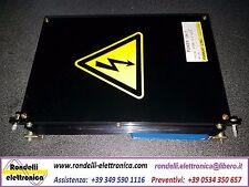 FANUC A16B-1310-0010-01 A16B-1310-0010