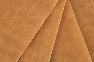 Lasagne, Wholewheat Organic 250g (La Bio Idea)
