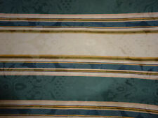 """Tape Top Curtains 78"""" x 66"""""""
