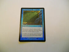 1x MTG FOIL Unifying Theory-Teoria Unificata Magic EDH ODY Odissea ING Inglese