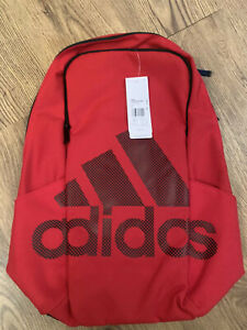 DW4297 Adidas Parkhood Bos Back Pack