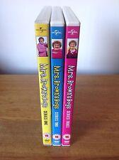 MRS BROWNS BOYS BBC Comedy Series 1 & 2 & 3 DVD Collection Bundle Set