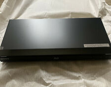 Sony BDP-S360 Blu-Ray Player! New Open Box
