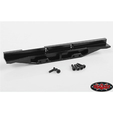 RC4WD Mounting Adapter for TF2 SWB and Rampage Recovery Rear Bumper Z-S1480