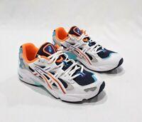 RARE ASICS GEL Kayano 5 OG Duomax Men's Running Shoes Size US 8.5   1021A163