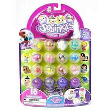 Squinkies Series 2 Bubble Pack ** COLLECT THEM ALL **