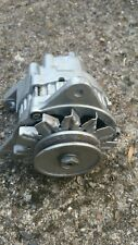 Triumph stag used car parts