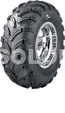 pneumatico tire quad atv utv ams swamp fox  25x10-12  50j  6tele