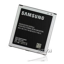Genuine battery replacement for Samsung Galaxy Grand Prime G530 EB-BG530BBC