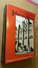 The History of Islam in Africa (2000, Paperback) CLEAN UNMARKED