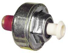 Ignition Knock(Detonation) Sensor fits 1985-1989 Pontiac Firebird Grand Prix Par