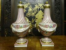 Decorative Porcelain & China Jars