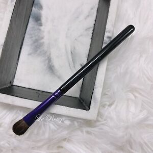 MAC eyeshadow brush 213SE travel size limited edition brand NEW natural hair