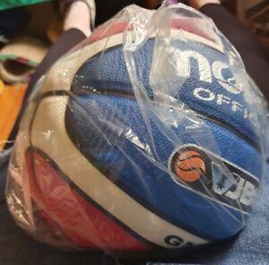 Molten GM series Basketball Size 7