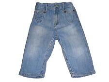 h&m Increíbles Pantalones vaqueros talla 74 con grandes bolsillos