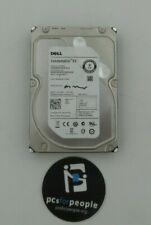"Dell Constellation ES.3 2TB Internal 3.5"" HDD Seagate (M/N ST2000NM0011) (A31)"
