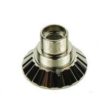 : MRX4 MUGMSR1001 Hard Mugen Clutch Spring MTX4