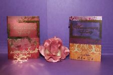 2 Designer Perfume Samples: Taylor Swift - Wonderstruck & Enchanted Wonderstruck