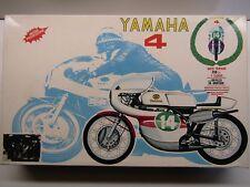 Protar Vintage 1:9 Scale Yamaha 250GP V4 Phil Read '66/67 Model Kit - New - Rare