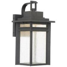 quoizel outdoor wall porch lights ebay