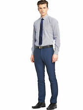Dry-clean Only Multipack Formal Shirts for Men