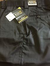 5.11 Tactical Men 74338 PDU Class A Pants Midnight Navy 35 x 34 Brand New