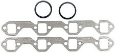 CARQUEST/Victor MS15129X Exhaust Gaskets