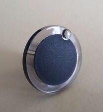 Knob Porta 07 Portastudio TEAC TASCAM New Unused 5801554200 für Drehregler 8 Pcs