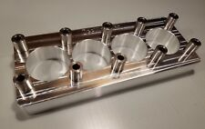 Torque Honing Plate for 4G63 Engine 86MM Max Bore by DeeWorks