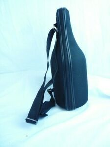 Caddy-O Products Wine Cooler Travel Carrying Case