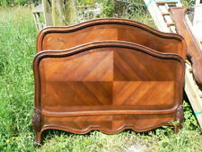 Rosewood Victorian Antique Furniture