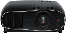 Epson EH-TW6600 1080p Tri-LCD Projector