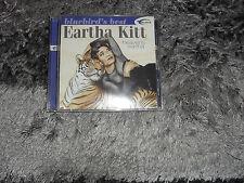 Eartha Kitt - Heavenly Eartha (2002)