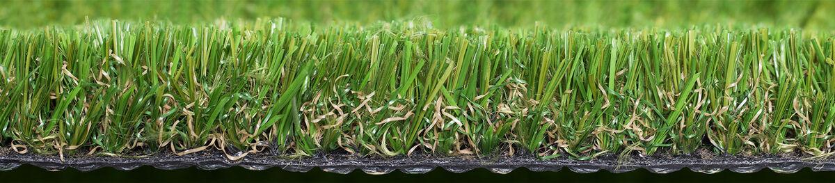 UK Artificial Grass Offcuts