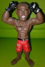 "Round 5 UFC Jon ""Bones"" Jones Loose Figure"